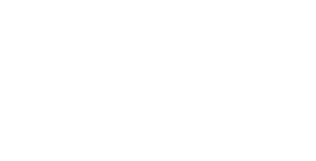 Akron Pharma Magistral